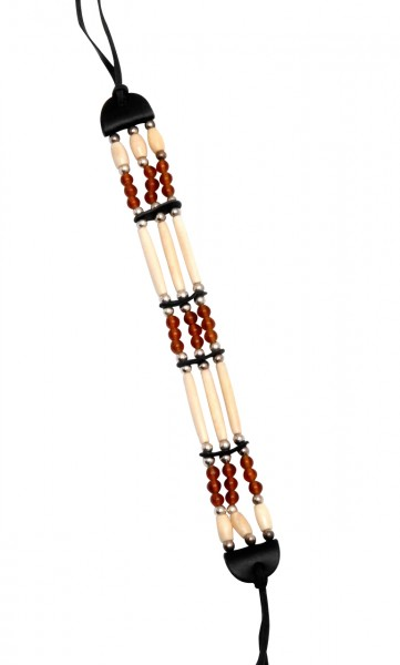 35032 - Bone Chokers