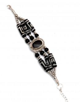 Buy 6882 Bone Bracelet in US