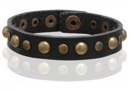 Buy 982 Buckle Bracelet in US