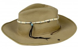 Buy Bone Hat Bands in US