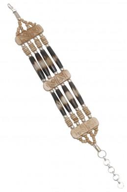 Buy Traditional Bone Bracelets in US